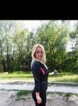 Nastya, 30, Krasnodar