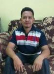 Matt yie, 36, Kota Bharu