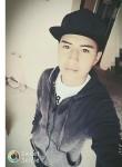 Jhonny, 21 год, Ambato