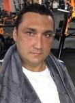 murat, 39, Eskisehir