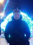 Arkadiy, 18  , Komsomolsk-on-Amur