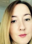 Tatyana, 37, Saint Petersburg