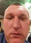 Марян, 34  , Kalush