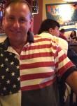 johnson Cole S, 52, Sekondi-Takoradi