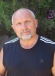 Nikolay Bychek, 53  , Astrakhan