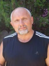 Nikolay Bychek, 55, Russia, Astrakhan