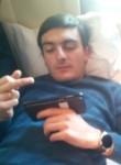 Stepan, 28  , Stantsiya Novyy Afon