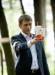 Aleksandr, 36, Saint Petersburg