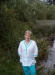 lyelya, 50  , Orsha
