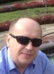 Aleksandr Kucherenko, 57  , Vidnoye