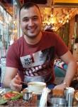 Xelef, 24 года, Lankaran