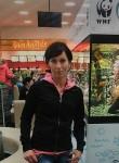 Tatyana, 38  , Cherepanovo