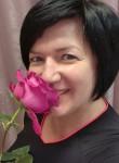 Vera, 44  , Lipetsk