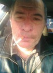 Boriska, 53, Dzerzhinskiy