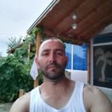 Aslan, 40  , Hamburg