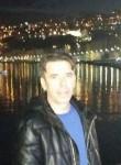 Antonio, 49  , Amberg