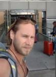 Dionis, 37  , Drammen
