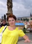 Olga, 35  , Malyn