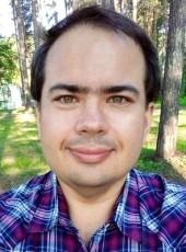 Valeriy, 38, Russia, Zheleznogorsk (Krasnoyarskiy)