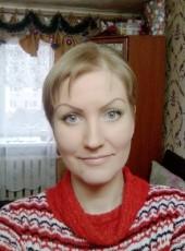 Olga, 35, Russia, Kaliningrad