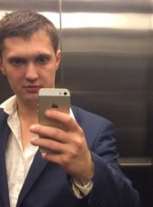 Vladislav, 28, Ukraine, Uzhhorod