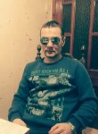 Artem, 25, Rodniki (Ivanovo)
