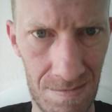 Thorsten, 43  , Simbach am Inn