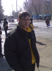 Valeriy, 34, Kazakhstan, Karagandy