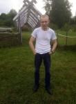 Mikhail, 37  , Votkinsk