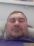 Ости, 42  , Varna