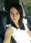 Nina, 40  , Dnipr
