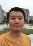 Davis Wang, 50  , Kasoa