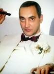 ARMEN, 55  , Lobnya