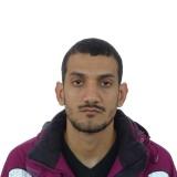 Abdellatif, 28  , Torun