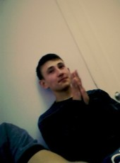 vortep, 23, Russia, Izhevsk