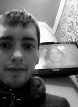 marik, 23, Lviv