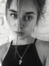 anna, 23, Russia, Rostov-na-Donu