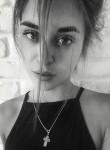 anna, 23  , Rostov-na-Donu