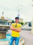 Gaius Glaber, 41  , Krasnogvardeyskoye (Stavropol)