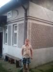Василь Антонов, 47  , Dolyna