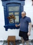 Dmitriy, 35  , Mariupol