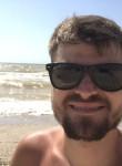 Tim, 31  , Zaporizhzhya