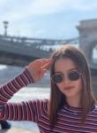 Karolina, 20  , Sankt Poelten