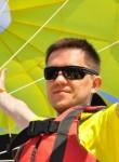Andrey, 38, Truskavets