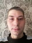 nikolay, 33  , Almaty