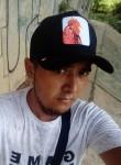 Luis, 27  , Puebla (Puebla)