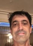 jacques, 54  , Montpellier