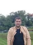 Олександр, 40  , Holstebro
