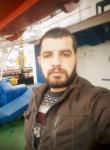 Ahmet, 28  , Khashuri