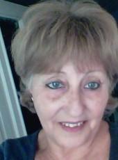 Tanya, 65, Greece, Agrinio
